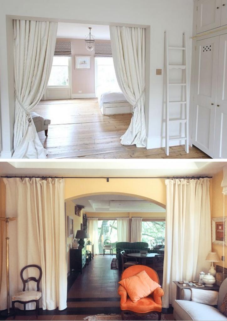separar-espacios-con-cortinas-dekinsa