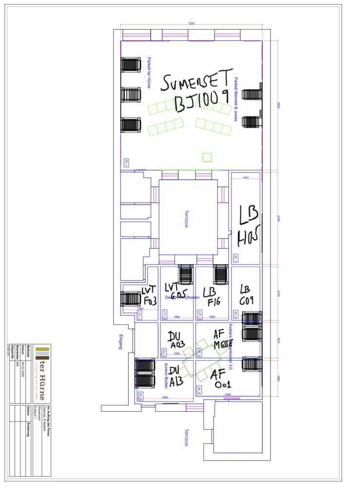 dekinsa-showroom-terhurne